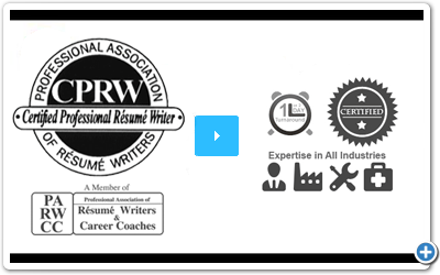 cprw logopng - Certified Professional Resume Writer Cprw