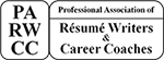 Professional Association of Resume Writers