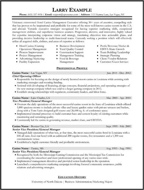 reviews of federal resume writing services