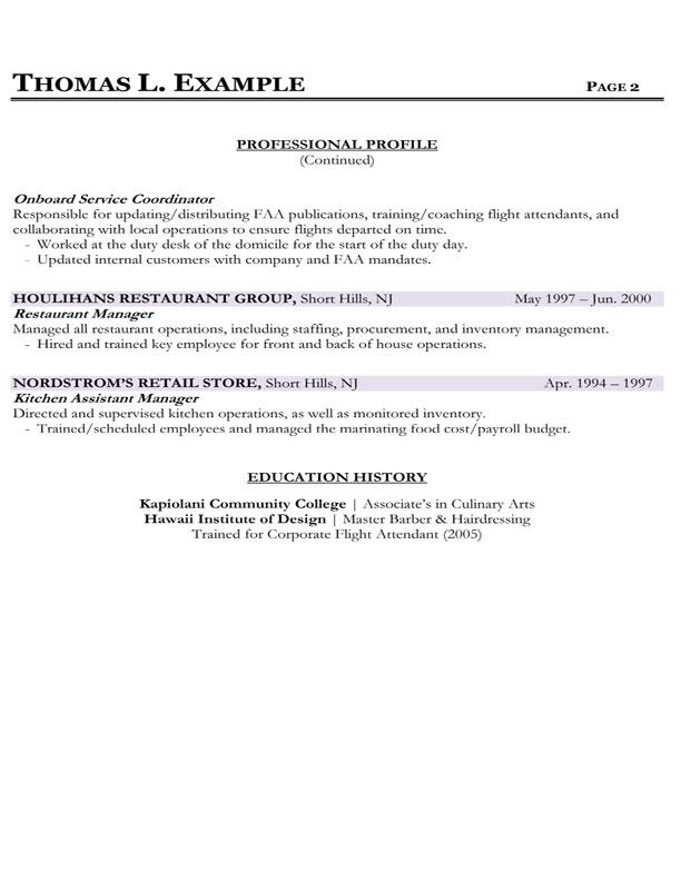international business international business resume sles